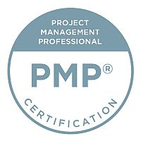 Certified Business Professional in Project Management