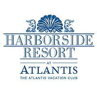 Atlantis – Harbourside 100Pair Telephone Cable Replacement